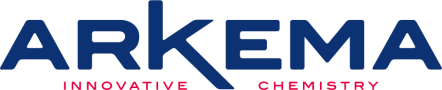 Logo of Arkema